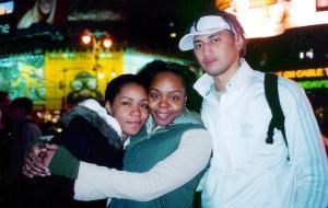 Tang, Court & Krit [2005]
