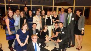 US-NZ Future Partners