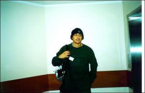 Krit 2002