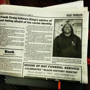 Toledo News