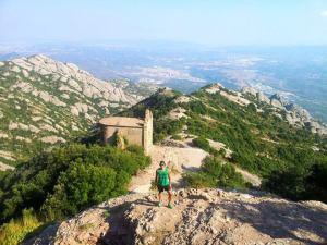 Krit [Montserrat]