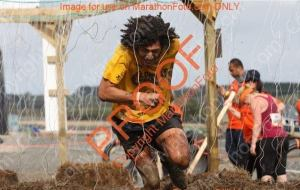Getting Electrocuted @ Tough Mudder [Auckland]